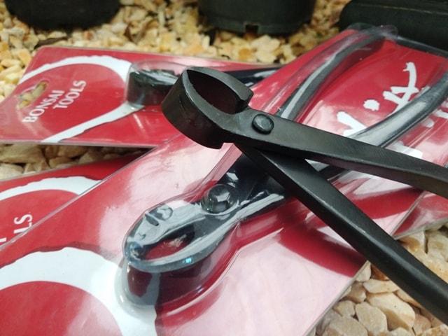 herramientas china bonsai baratas