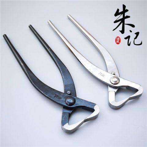 astilladora bonsai china barata herramienta