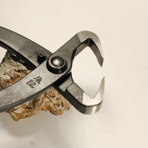 astilladora bonsai china herramienta
