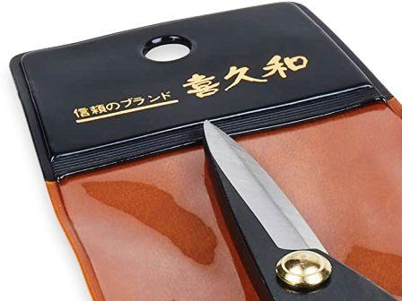 kikuwa herramientas para bonsai Japonesas