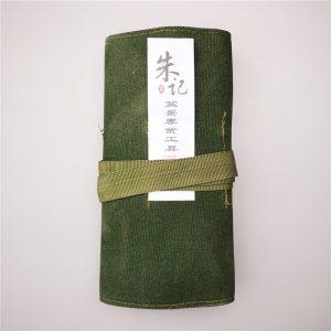 funda para herramientas de bonsai marca zhuji