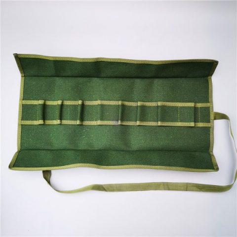 estuche para herramientas de bonsai de la marcha zhuji
